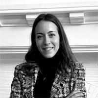 Sophie GRYSON