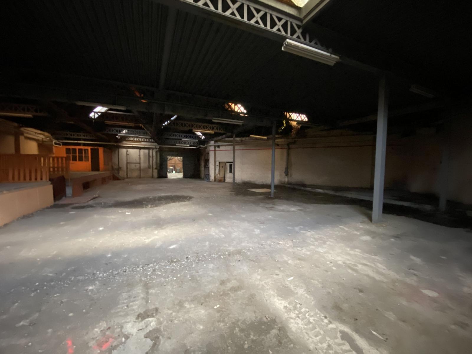 Vente - Immeuble LILLE - V6687 - 1