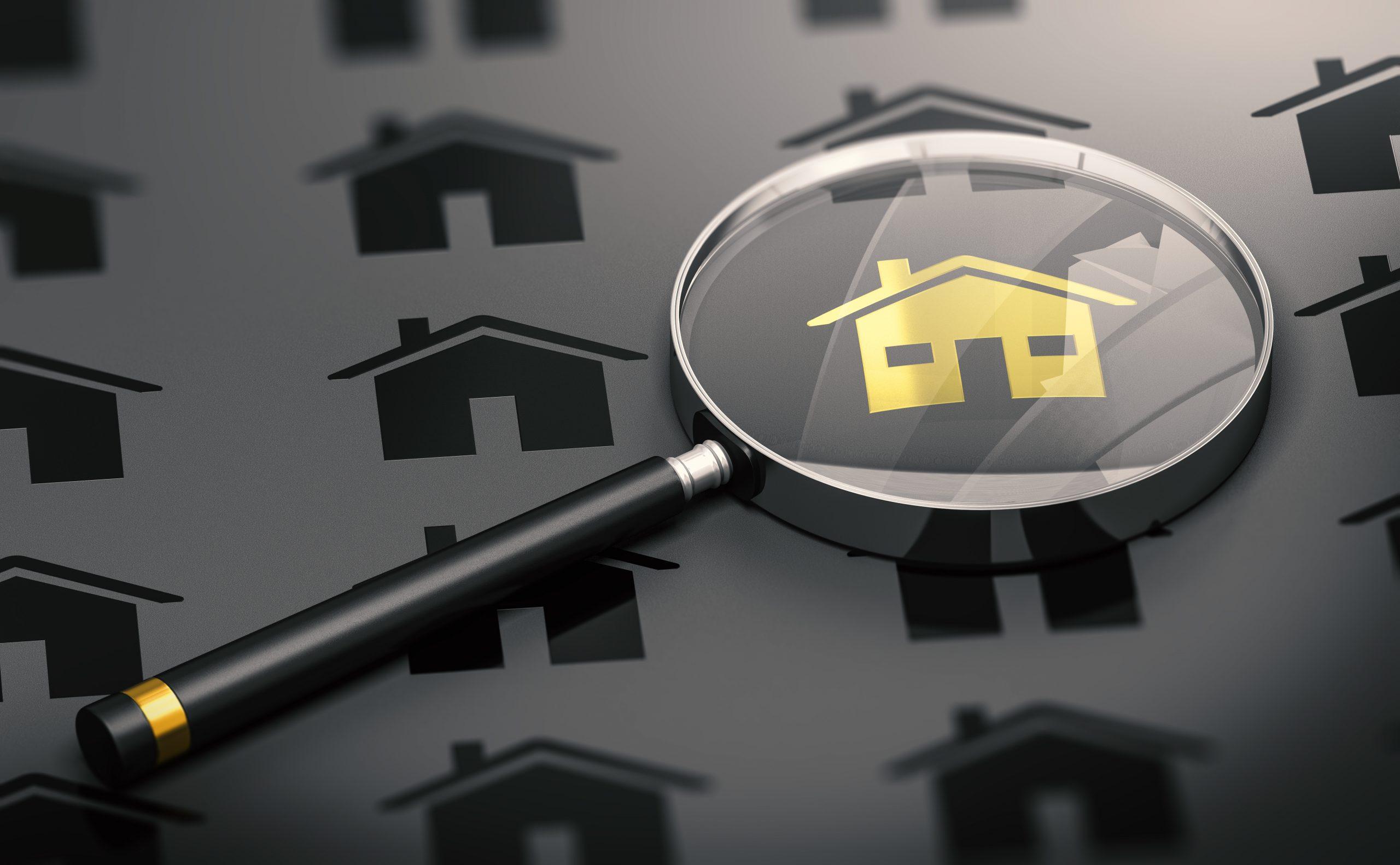 Quels avantages fiscaux dans l'immobilier neuf et ancien ?