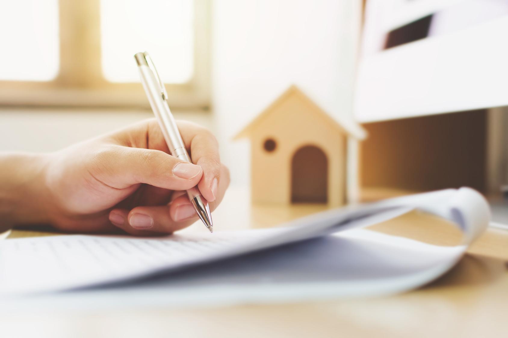 Immobilier ancien : profitez du dispositif de défiscalisation Denormandie